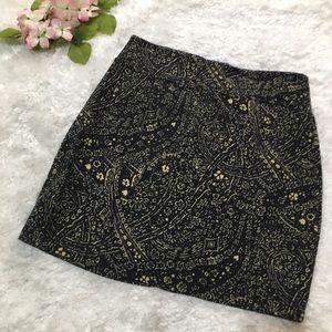 🦋BDG Pencil skirt